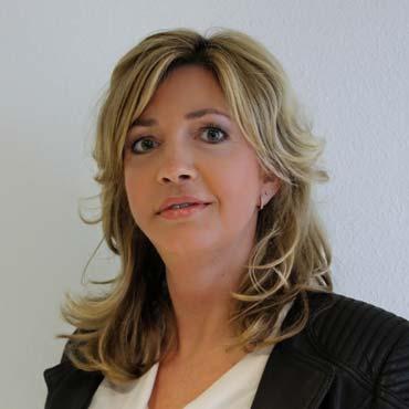 Sophie Krijnen,