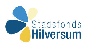 Stadsfonds Logo