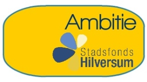 Ambitie Stadsfonds Hilversum