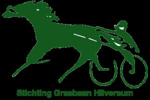 Grasbaan_logo