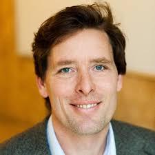 Maarten Pel,