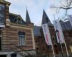 2 februari-22 maart 2020 Zilveren Camera Festival in Hilversum