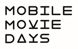 Hilversum heeft een wereldprimeur met Mobile Movie Days