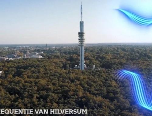 Stadsfonds Hilversum bracht wederom georganiseerde winkeliersgebieden bijeen voor overleg