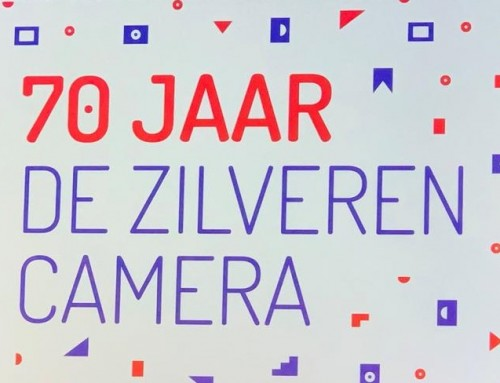 Hilversum: dé stad voor nieuwsfotografie