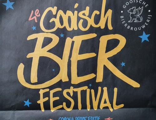 Gooisch Bierfestival 2020