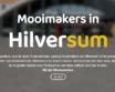 Online Platform Hilversummers.nl