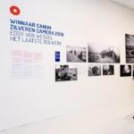 foto van Museum Hilversum
